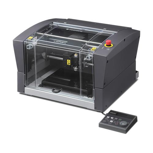 D3 Engraver