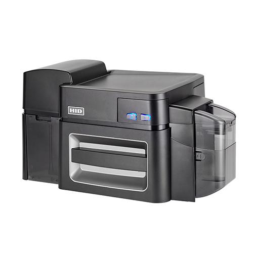 Card 1500 printer