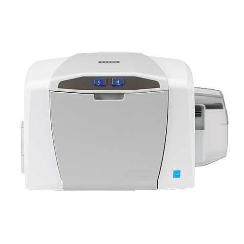 C50 Card Printer