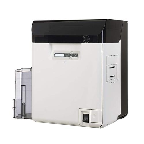 Card ADV printer