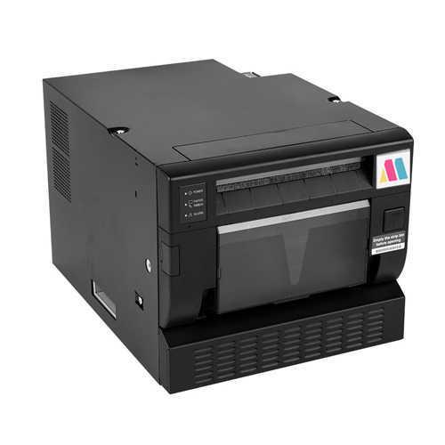 Stampante Fotografica MEM-90